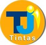 TJ TINTAS