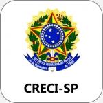CRECI/SP