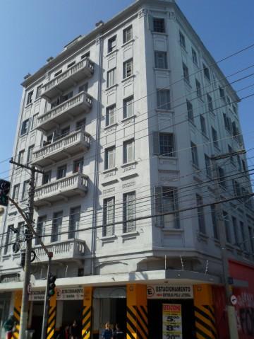 APARTAMENTO-VENDA-SAO PAULO - SP