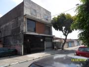 PRÉDIO COMERCIAL+LOCAÇÃO+SAO PAULO - SP