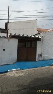 CASA+LOCAÇÃO+SAO PAULO - SP