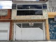 SOBRADO+VENDA+SAO PAULO - SP