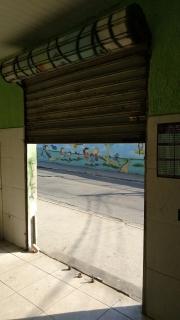 SALÃO COMERCIAL+LOCAÇÃO+SAO PAULO - SP