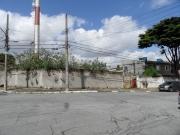 TERRENO+VENDA+SAO PAULO - SP