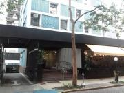 SALA COMERCIAL+VENDA+SAO PAULO - SP