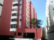 APARTAMENTO+VENDA+SAO PAULO - SP