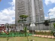 APARTAMENTO+LOCAÇÃO+SAO PAULO - SP