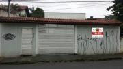 SOBRADO+LOCAÇÃO+SAO PAULO - SP