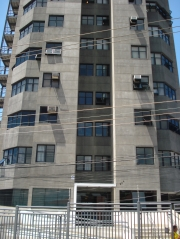 SALA COMERCIAL+LOCAÇÃO+SAO PAULO - SP